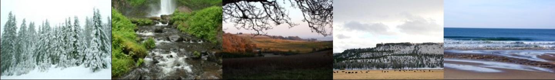 Oregon Department of Environmental Quality Seeks Eastern Region Watershed Manager